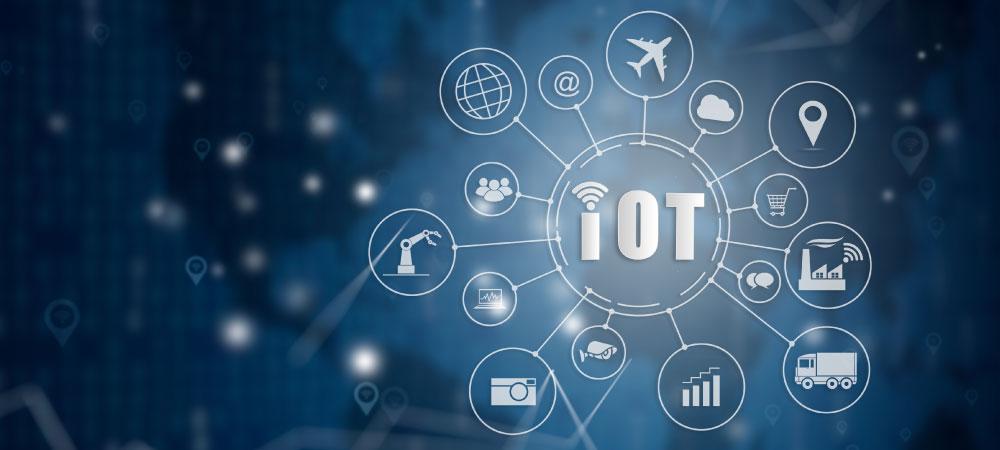 IoTへの考え